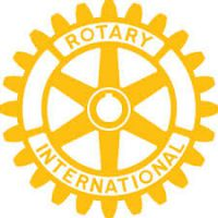 Want to learn more about Rotary?